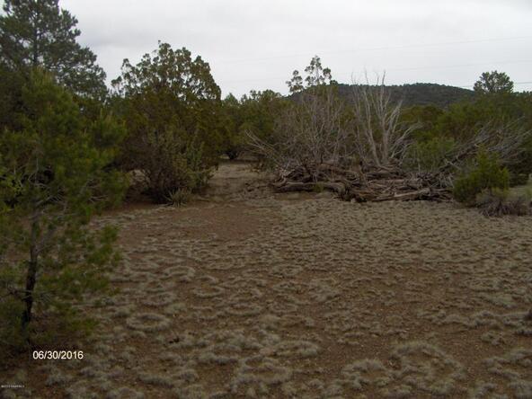 7366 N. Hopi St., Williams, AZ 86046 Photo 1