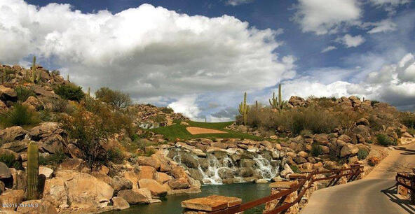 1037 W. Tortolita Mountain, Oro Valley, AZ 85755 Photo 98