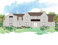 Home for sale: 319 Carnoustie, Saint Simons, GA 31522