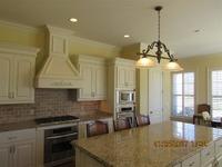 Home for sale: 104 Langford Dr., Brandon, MS 39047
