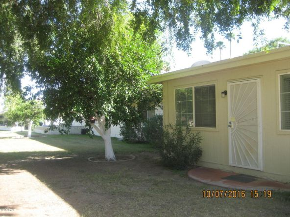 10128 W. Forrester Dr., Sun City, AZ 85351 Photo 22