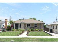 Home for sale: Vaquero Avenue, Los Angeles, CA 90032