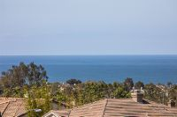 Home for sale: 7041 Crystalline Dr., Carlsbad, CA 92011