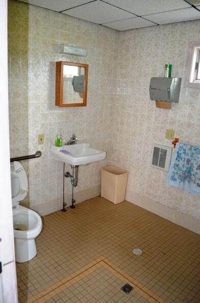 4387 Maple City Hwy., Lake Ann, MI 49650 Photo 12