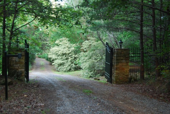 70 County 944 Rd., Mentone, AL 35984 Photo 49