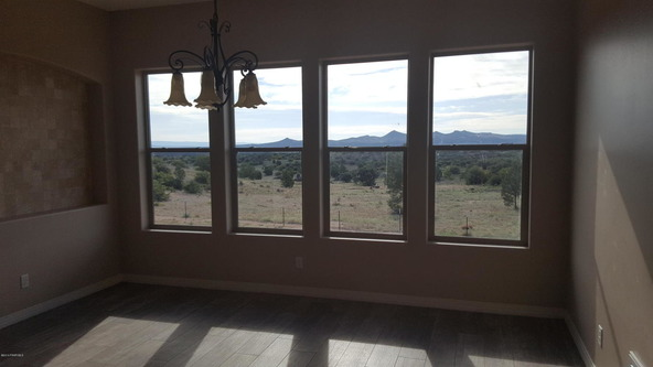 12300 W. Slate Rd., Prescott, AZ 86305 Photo 12