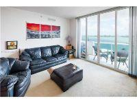 Home for sale: 7910 Harbor Island Dr. # 708, North Bay Village, FL 33141