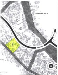 Home for sale: 503 Territory, Galena, IL 61036