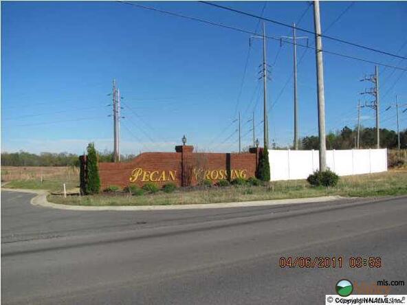 45 Parkview Dr., Albertville, AL 35950 Photo 2