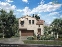 Home for sale: 38600 Calistoga Drive, Murrieta, CA 92563