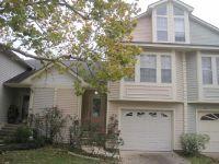 Home for sale: 402 Audubon Trace St., Metairie, LA 70121
