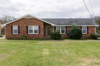 Home for sale: 1426 Bradyville Pike, Murfreesboro, TN 37130