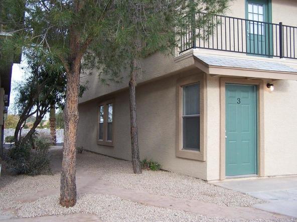 6189 S. Alameda Rd., Gold Canyon, AZ 85118 Photo 6