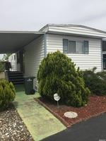Home for sale: 6437 Capital Cir., Sacramento, CA 95828