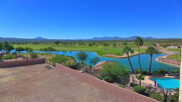 5775 S. Camino del Sol #12308, Green Valley, AZ 85622 Photo 20