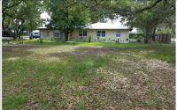 Home for sale: 4205 Sparta Rd., Sebring, FL 33875