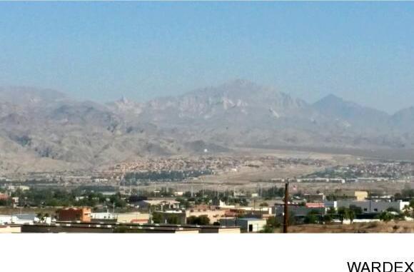 1690 E. Havasupai Dr., Bullhead City, AZ 86442 Photo 1