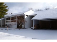 Home for sale: 21 Club Sugarbush, Warren, VT 05674