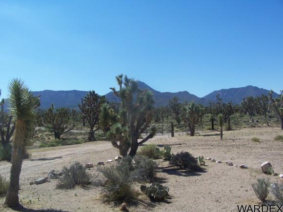 26026 N. Rainbow Rd., Meadview, AZ 86444 Photo 4