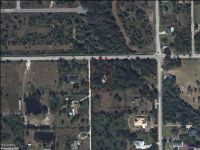 Home for sale: Malabar Rd., Malabar, FL 32950