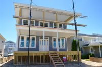 Home for sale: 5513-15 Haven Ave., Ocean City, NJ 08226