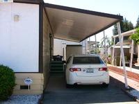Home for sale: 1150 W. Winton, Hayward, CA 94545