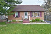 Home for sale: 719 College Avenue, Winthrop Harbor, IL 60096