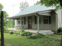 Home for sale: 238 Providence Ln., Pelham, TN 37366