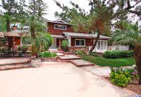 Home for sale: 1415 East El Vago St., La Canada Flintridge, CA 91011