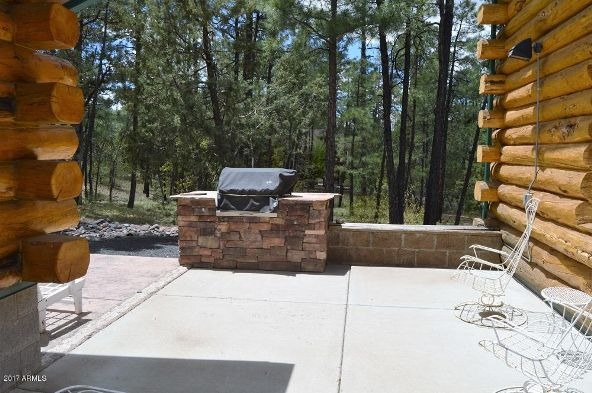 901 Pine Village Ln., Pinetop, AZ 85935 Photo 59