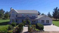 Home for sale: 1706 E. Birch, Cochise, AZ 85606