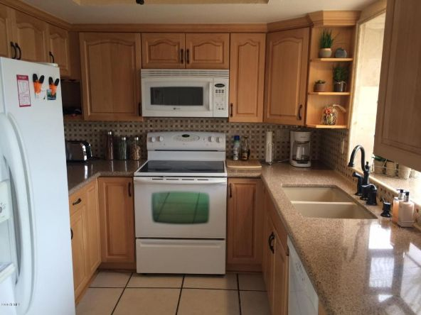 11011 N. 92nd St., Scottsdale, AZ 85260 Photo 27