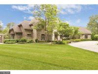 Home for sale: 2705 Winnebago Rd., Sartell, MN 56377