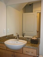 Home for sale: 220 Cedar St., Lexington, KY 40508