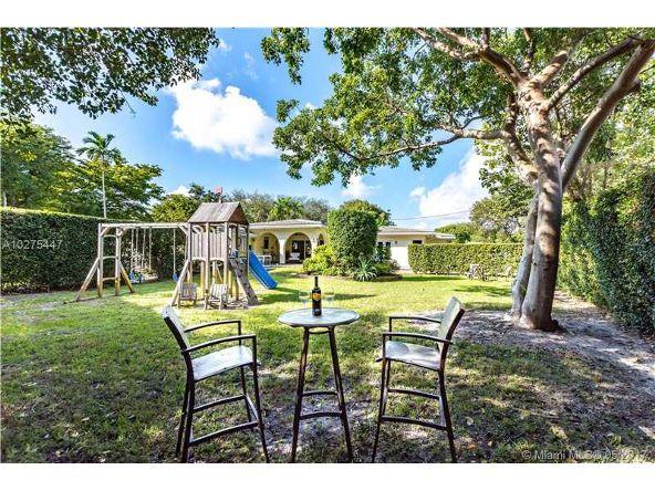 9707 N.E. 5th Ave. Rd., Miami Shores, FL 33138 Photo 44