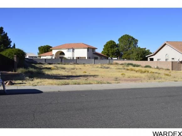 4072 Roma Rd., Kingman, AZ 86401 Photo 1