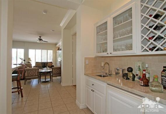 54688 Tanglewood, La Quinta, CA 92253 Photo 2