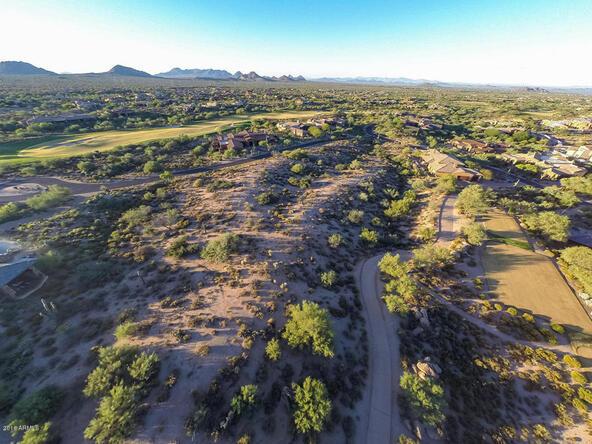 10986 E. Winter Sun Dr., Scottsdale, AZ 85262 Photo 6