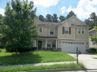 Home for sale: Chastain, Fairburn, GA 30213