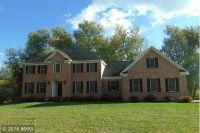 Home for sale: 2804 A Glen Keld Ct., Baldwin, MD 21013