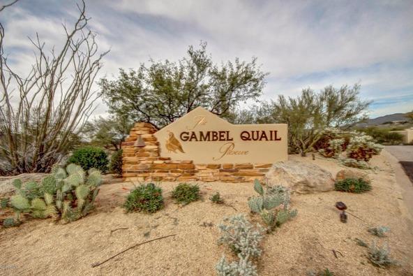 9423 E. Covey Trail, Scottsdale, AZ 85262 Photo 1