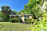Home for sale: 410 E. 35th St., Savannah, GA 31401