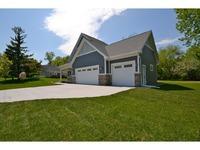 Home for sale: 2179 Marion Rd., Roseville, MN 55113
