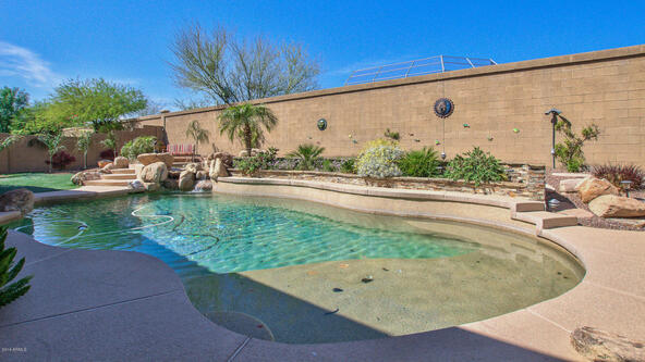 12706 E. Desert Cove Avenue, Scottsdale, AZ 85259 Photo 33