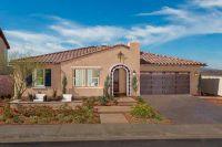 Home for sale: 30163 Mahogany St., Murrieta, CA 92563