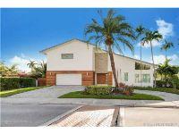 Home for sale: 16570 N.E. 35th Ave., North Miami Beach, FL 33160