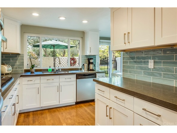 Cottonwood Cir., Rolling Hills Estates, CA 90274 Photo 29