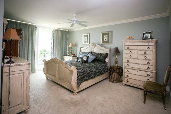 28107 Perdido Beach Blvd., Orange Beach, AL 36561 Photo 35