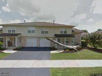 Home for sale: White Ash, Justice, IL 60458