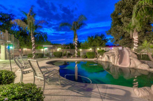 3154 E. Inverness Avenue, Mesa, AZ 85204 Photo 48